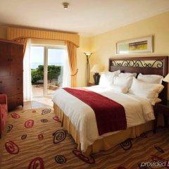 Отель Luxury Townhouse in Praia D'El Rey комната для гостей фото 2