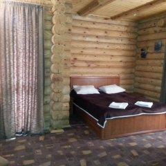 Гостиница Slovyanka Hotel Украина, Волосянка - отзывы, цены и фото номеров - забронировать гостиницу Slovyanka Hotel онлайн комната для гостей