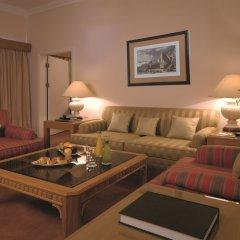 Отель Movenpick Nabatean Castle Hotel Иордания, Вади-Муса - отзывы, цены и фото номеров - забронировать отель Movenpick Nabatean Castle Hotel онлайн комната для гостей