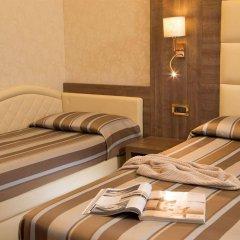 Hotel Ranieri Рим спа фото 2