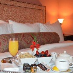 Отель The Henley Park Hotel США, Вашингтон - отзывы, цены и фото номеров - забронировать отель The Henley Park Hotel онлайн в номере фото 2
