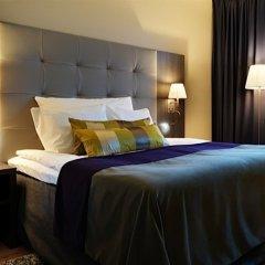 Отель Clarion Hotel Post, Gothenburg Швеция, Гётеборг - отзывы, цены и фото номеров - забронировать отель Clarion Hotel Post, Gothenburg онлайн комната для гостей фото 4