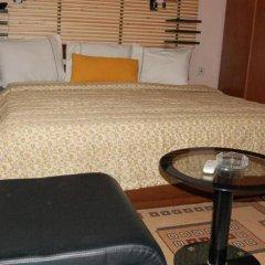 Отель Encore Lagos Hotels & Suites комната для гостей фото 2