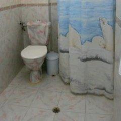 Отель Manz I Болгария, Поморие - отзывы, цены и фото номеров - забронировать отель Manz I онлайн ванная фото 2