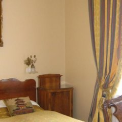 Hotel Vadvirág Panzió фото 7