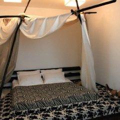 Гостиница Хижина СПА Украина, Трускавец - 1 отзыв об отеле, цены и фото номеров - забронировать гостиницу Хижина СПА онлайн фото 13