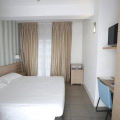 Le Rose Suite Hotel комната для гостей фото 5
