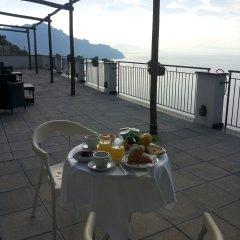 Отель Doria Amalfi Италия, Амальфи - отзывы, цены и фото номеров - забронировать отель Doria Amalfi онлайн фото 8