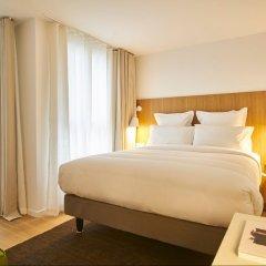 Отель 9Hotel Republique комната для гостей фото 5
