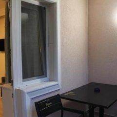 Гостиница Non-stop hotel Украина, Борисполь - 1 отзыв об отеле, цены и фото номеров - забронировать гостиницу Non-stop hotel онлайн фото 2