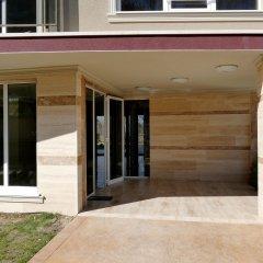 Отель Menada VIP Park Apartments Болгария, Солнечный берег - отзывы, цены и фото номеров - забронировать отель Menada VIP Park Apartments онлайн фото 3