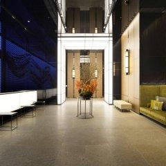 Отель Millennium Mitsui Garden Hotel Tokyo Япония, Токио - отзывы, цены и фото номеров - забронировать отель Millennium Mitsui Garden Hotel Tokyo онлайн фото 5