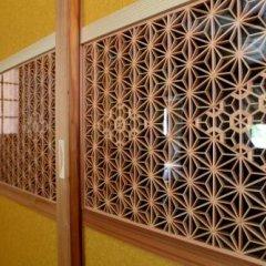 Отель Ryokan Kono-Yu Минамиогуни интерьер отеля фото 2