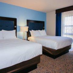 Отель Radisson Suites Tucson комната для гостей