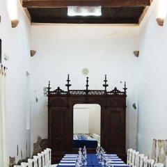 Отель Fontecruz Sevilla Seises Испания, Севилья - отзывы, цены и фото номеров - забронировать отель Fontecruz Sevilla Seises онлайн развлечения