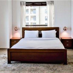 Отель One Perfect Stay - Rimal 2 комната для гостей