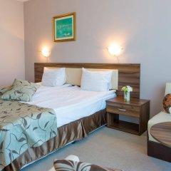 Отель Regatta Palace - All Inclusive Light комната для гостей фото 4