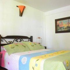 Finca Hotel La Marsellesa комната для гостей фото 5