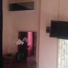 Отель Family Hotel Allegra Болгария, Аврен - отзывы, цены и фото номеров - забронировать отель Family Hotel Allegra онлайн удобства в номере