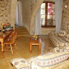 Отель Bellavista Farmhouses Gozo комната для гостей фото 2