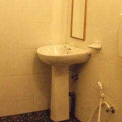 Отель Shoba Travellers Tree Home Stay ванная