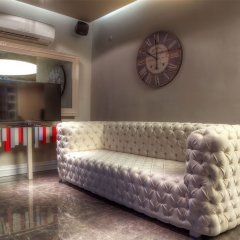 Upper House Hotel Турция, Каш - 1 отзыв об отеле, цены и фото номеров - забронировать отель Upper House Hotel онлайн детские мероприятия фото 2