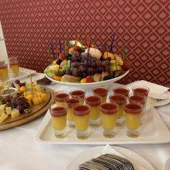 Гринвуд Отель питание фото 2