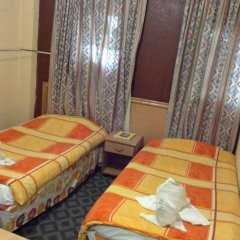 Отель Queen ayola hotel Иордания, Мадаба - отзывы, цены и фото номеров - забронировать отель Queen ayola hotel онлайн детские мероприятия