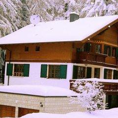 Отель Villa Stresov Болгария, Боровец - отзывы, цены и фото номеров - забронировать отель Villa Stresov онлайн фото 2