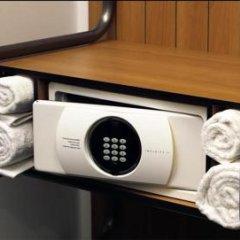 Отель Pod 51 США, Нью-Йорк - 9 отзывов об отеле, цены и фото номеров - забронировать отель Pod 51 онлайн сейф в номере