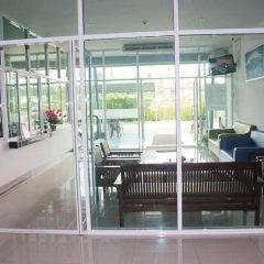 Отель Krabi Condotel Таиланд, Краби - отзывы, цены и фото номеров - забронировать отель Krabi Condotel онлайн помещение для мероприятий