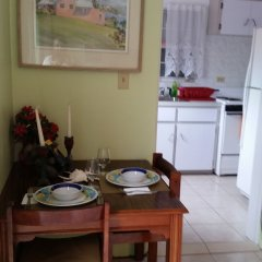 Bermuda Connections Guest House in Southampton, Bermuda from 187$, photos, reviews - zenhotels.com in-room amenity
