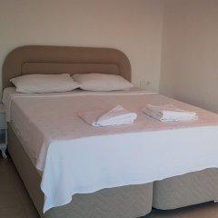 Отель Вилла Paradise Kalkan Villalari сейф в номере