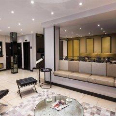 best western paris italie paris france zenhotels rh zenhotels com
