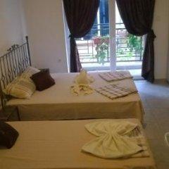 Отель Dracena Guesthouse Болгария, Равда - отзывы, цены и фото номеров - забронировать отель Dracena Guesthouse онлайн комната для гостей фото 5
