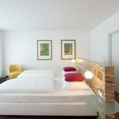 Отель artotel Berlin Mitte Германия, Берлин - 1 отзыв об отеле, цены и фото номеров - забронировать отель artotel Berlin Mitte онлайн фото 8