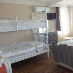 Seatanbul Guest House and Hotel детские мероприятия фото 2