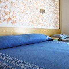 Отель Camay Италия, Риччоне - отзывы, цены и фото номеров - забронировать отель Camay онлайн комната для гостей