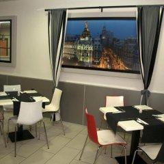Отель Gran Via Болгария, Бургас - 5 отзывов об отеле, цены и фото номеров - забронировать отель Gran Via онлайн питание