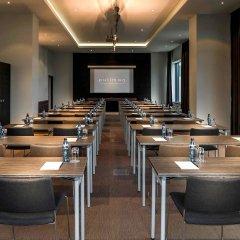 Гостиница Pullman Sochi Centre в Сочи 7 отзывов об отеле, цены и фото номеров - забронировать гостиницу Pullman Sochi Centre онлайн помещение для мероприятий фото 2