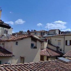Отель Esperanza Италия, Флоренция - отзывы, цены и фото номеров - забронировать отель Esperanza онлайн фото 2