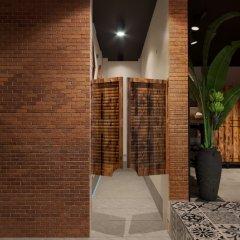 Отель Sapa Kolor Homestay Шапа фото 2