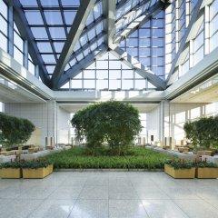Отель Park Hyatt Tokyo Токио фото 14