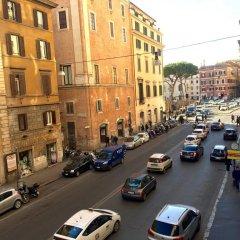 Отель B&B Best Pantheon Италия, Рим - 1 отзыв об отеле, цены и фото номеров - забронировать отель B&B Best Pantheon онлайн фото 2
