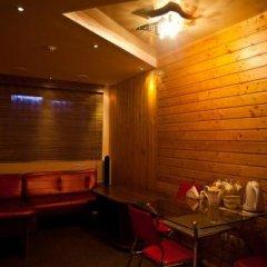 Гостиница Горница в Иркутске 4 отзыва об отеле, цены и фото номеров - забронировать гостиницу Горница онлайн Иркутск сауна
