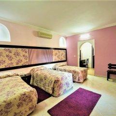 Отель Oudaya комната для гостей фото 2