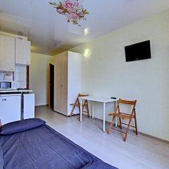 Апарт-отель на Графском, 7 Санкт-Петербург в номере