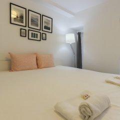 Отель Sao Bento Classic By Homing Лиссабон комната для гостей фото 2