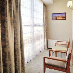 Отель Royal Riz Армавир детские мероприятия фото 2
