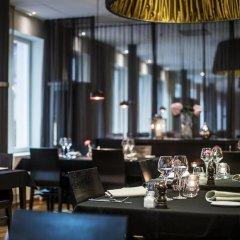 Отель First Hotel G Швеция, Гётеборг - отзывы, цены и фото номеров - забронировать отель First Hotel G онлайн помещение для мероприятий